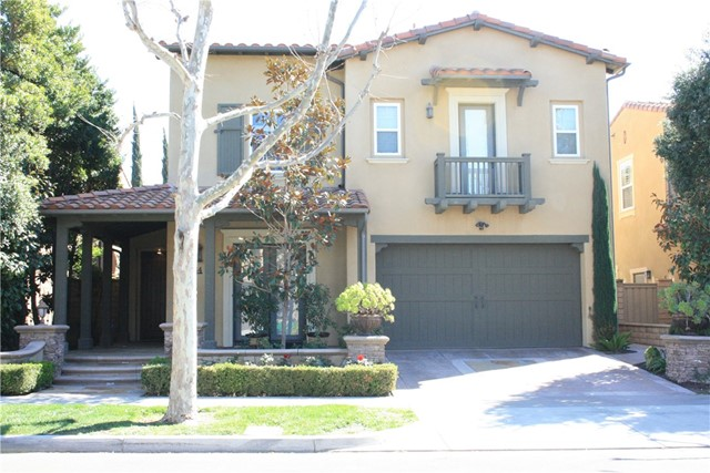 64 Winding Wy, Irvine, CA 92620 Photo 2