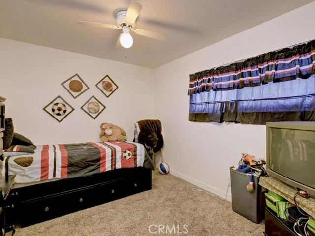 2855 W Lynrose Dr, Anaheim, CA 92804 Photo 22
