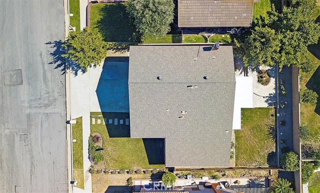 233 S Calle Diaz, Anaheim Hills CA: http://media.crmls.org/medias/9e3348e4-4258-41cb-a73f-c36ecfd7b179.jpg