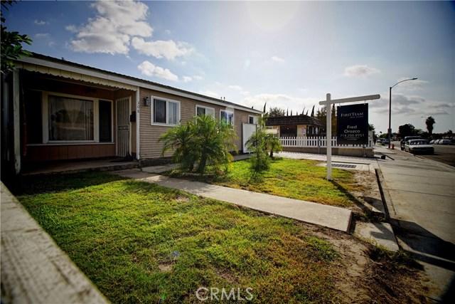 308 W Vermont Av, Anaheim, CA 92805 Photo 6