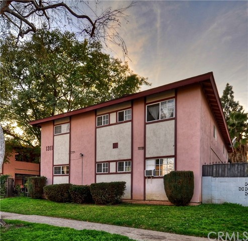 Single Family for Sale at 1311 Burwood Street La Habra, California 90631 United States