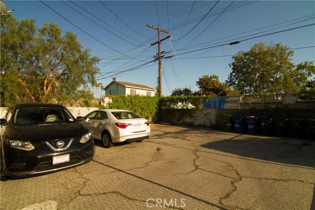 5406 Blackwelder Street, Los Angeles CA: http://media.crmls.org/medias/9e35041d-b5b5-4d90-b429-61b014508203.jpg