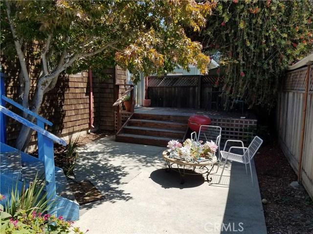 4230 Grace Street Outside Area (Inside Ca), CA 95010 - MLS #: OC18210087