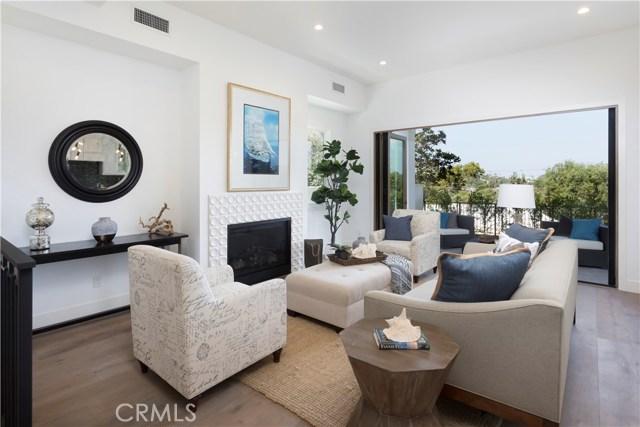 665 19th Street Manhattan Beach, CA 90266 - MLS #: SB18216008