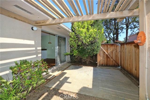 4 Gumwood, Irvine, CA 92612 Photo 11