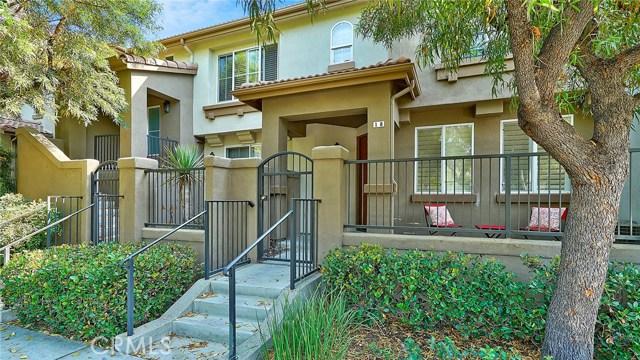 18 Morningdale, Irvine, CA 92602 Photo 0