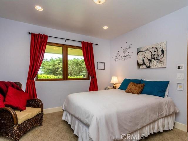 371 Bernardo Avenue Morro Bay, CA 93442 - MLS #: SC18127675