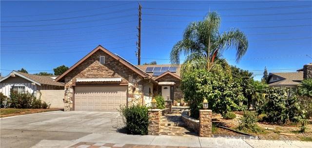 3142 Bray Lane, Costa Mesa, CA, 92626