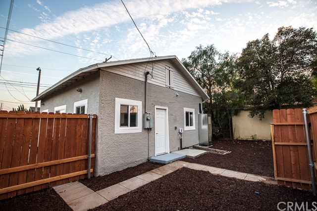 11167 Doverwood Drive Riverside CA 92505