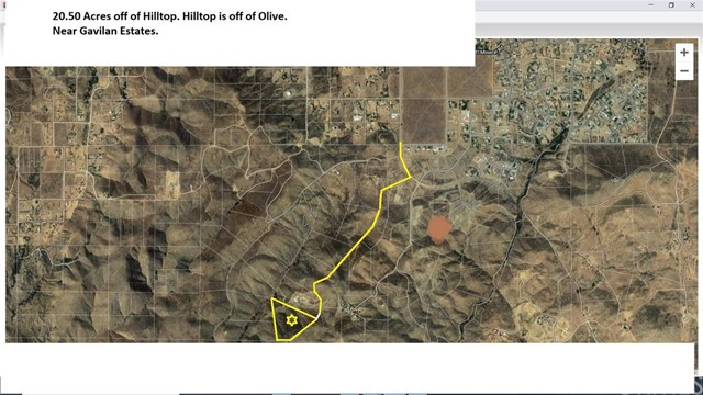 20 ACRES HILLTOP, Lake Mathews CA: http://media.crmls.org/medias/9e399f90-8178-4aac-863c-a66d7a8cdeab.jpg