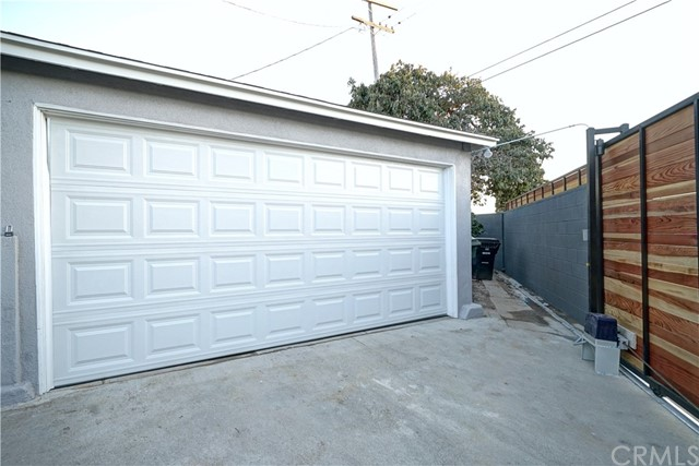 2923 Kelton Avenue Los Angeles, CA 90064 - MLS #: DW18042968