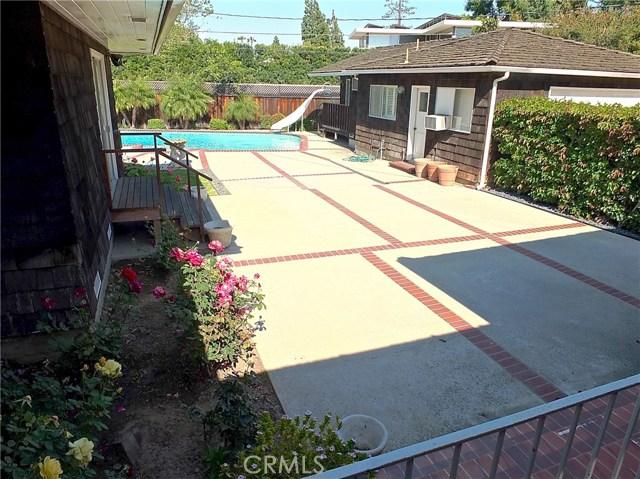 1530 Ramillo Av, Long Beach, CA 90815 Photo 28