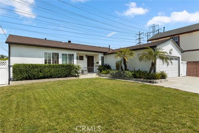 8652 Holly Way, Buena Park CA: http://media.crmls.org/medias/9e3c9582-d94b-4a94-bf1c-766f6361efe7.jpg