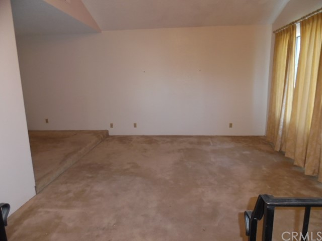538 Rio Bravo Ridgecrest, CA 93555 - MLS #: IV17163657