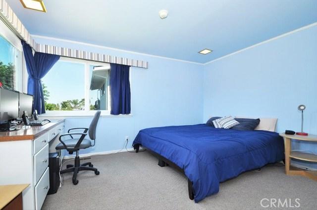 11 COACH ROAD, RANCHO PALOS VERDES, CA 90275  Photo 12