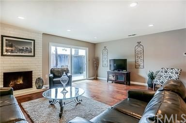 1501 Prospect Avenue C, Placentia, CA 92870