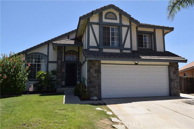22335 Spur Brook Drive Wildomar, CA 92595 - MLS #: SW18139555