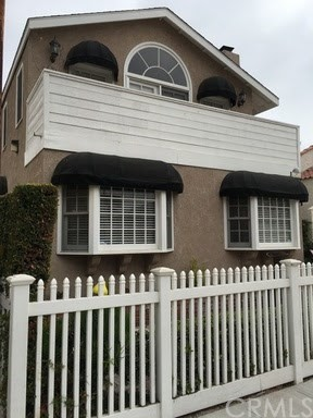 180 Savona Walk Long Beach, CA 90803 - MLS #: PW17200368