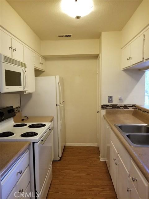 10655 Lemon Avenue # 1804 Rancho Cucamonga, CA 91737 - MLS #: IV17187759