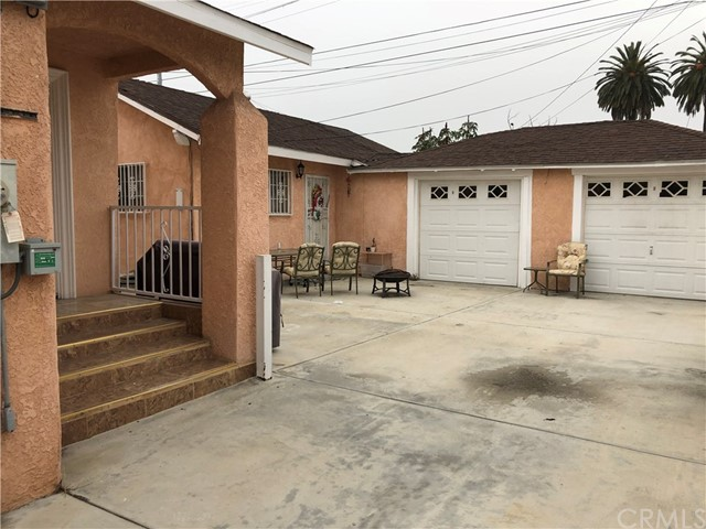 3423 W 59th St, Los Angeles, CA 90043 Photo 11