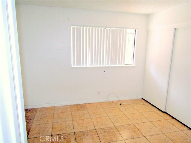 15201 Wildrose Street Victorville, CA 92394 - MLS #: CV18027986