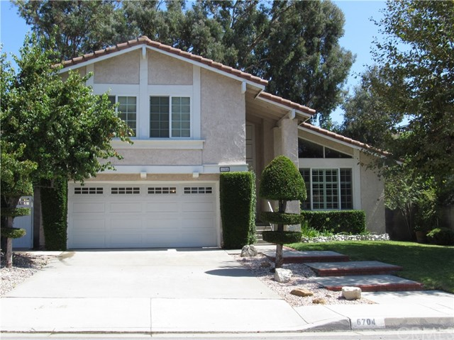, CA  is listed for sale as MLS Listing PW17244242