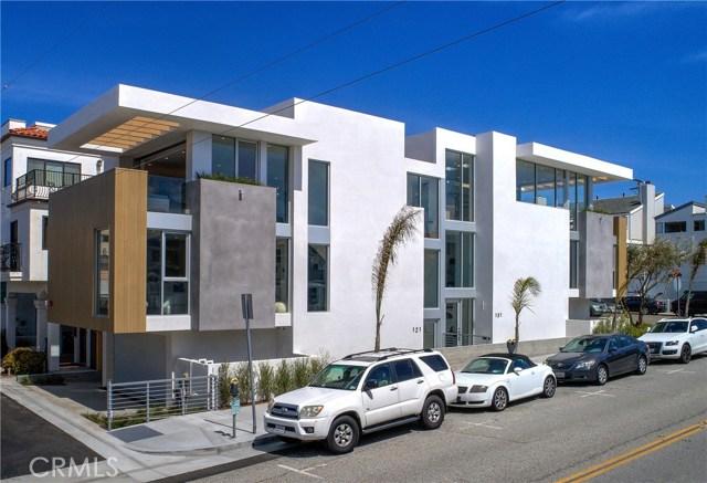 131 2nd St, Hermosa Beach, CA 90254 photo 1