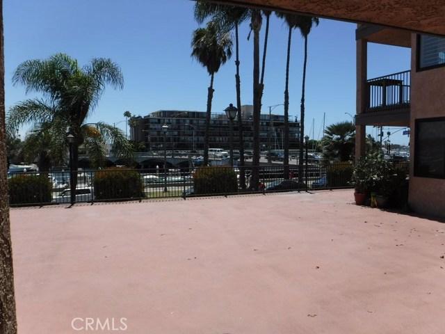 201 Bayshore Av, Long Beach, CA 90803 Photo 11