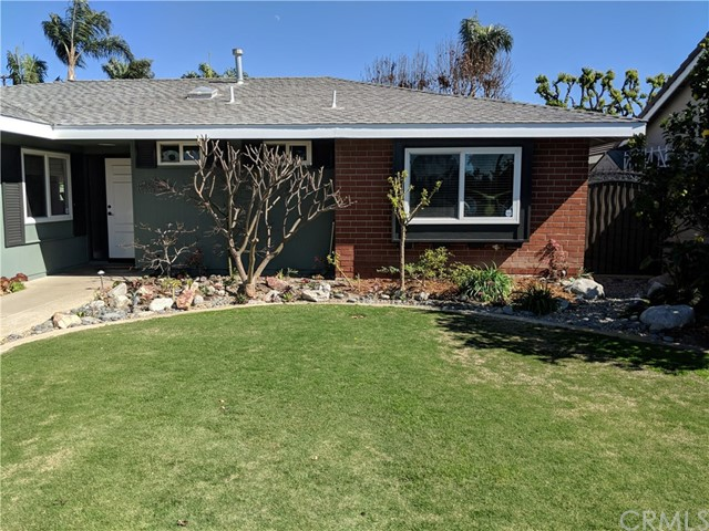 21022 Miramar Lane Huntington Beach, CA 92646 - MLS #: OC18103315