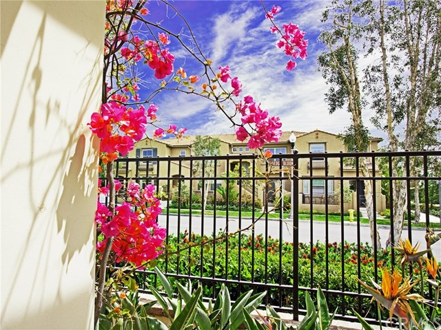 50 Hedge Bloom, Irvine, CA 92618 Photo 47