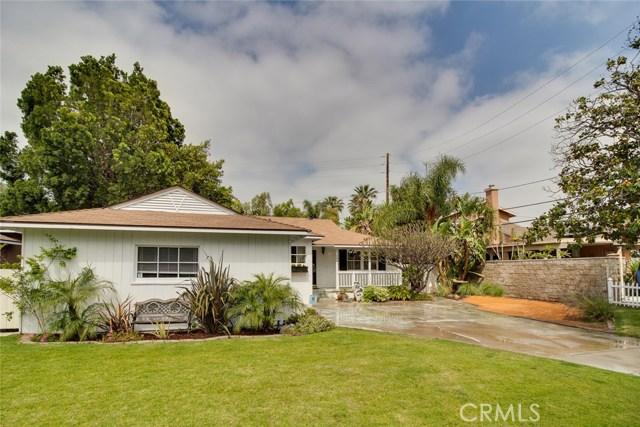249 N Larch St, Anaheim, CA 92805 Photo 0