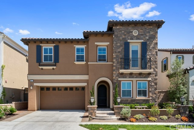 Photo of 17 Tigerlily, Lake Forest, CA 92630