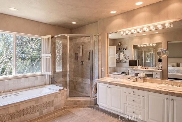 1412 Sea Ridge Drive Newport Beach, CA 92660 - MLS #: NP18115648