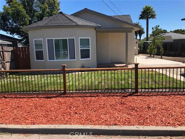 2310 Mattison Ln, Live Oak, CA 95062 Photo