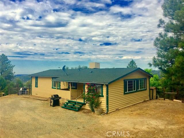 58235 Road 225, North Fork, CA, 93643