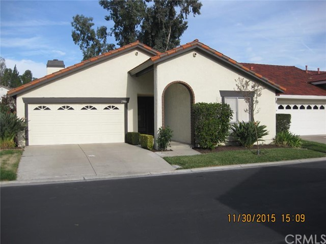 27884 Via Sarasate , CA 92692 is listed for sale as MLS Listing OC15254750