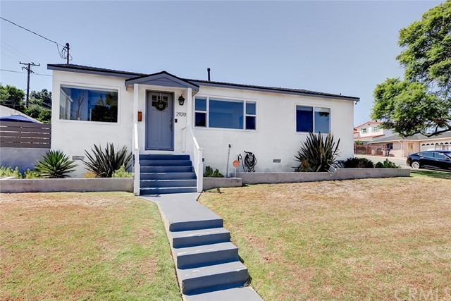Photo of 29205 S Trotwood Avenue, Rancho Palos Verdes, CA 90275