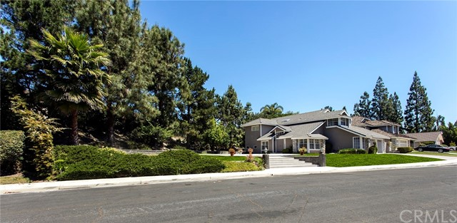 , CA  is listed for sale as MLS Listing OC17080776