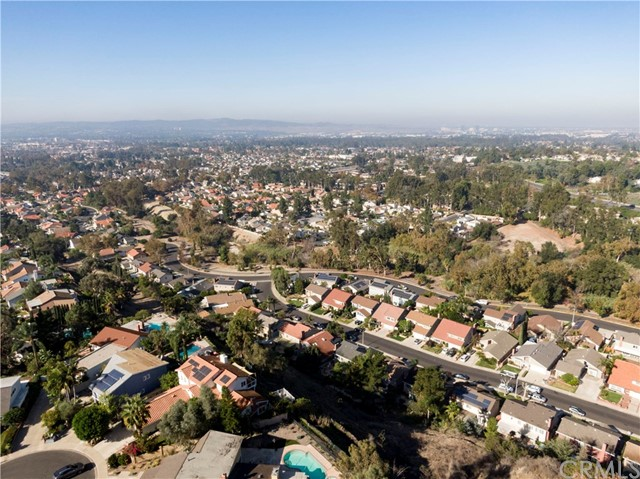 Photo of 26482 Dineral, Mission Viejo, CA 92691