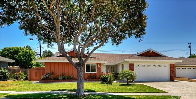 9460 Cormorant Circle Fountain Valley, CA 92708 is listed for sale as MLS Listing OC16153480