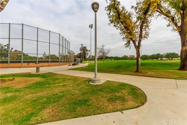 3551 Nutmeg, Irvine, CA 92606 Photo 41