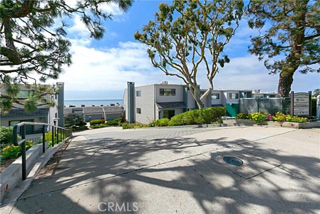 173 Calle Mayor Redondo Beach CA 90277