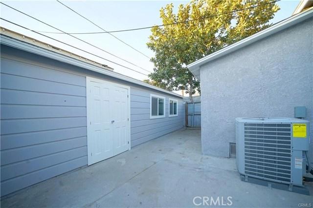 2021 S Spaulding Av, Los Angeles, CA 90016 Photo 37