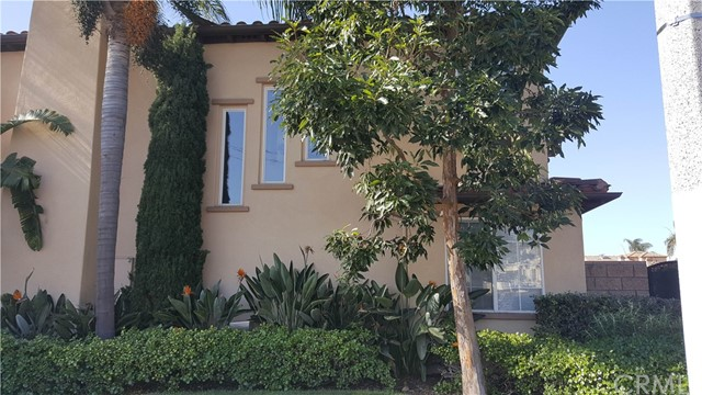 Townhouse for Rent at 7721 Timber Circle Huntington Beach, California 92648 United States
