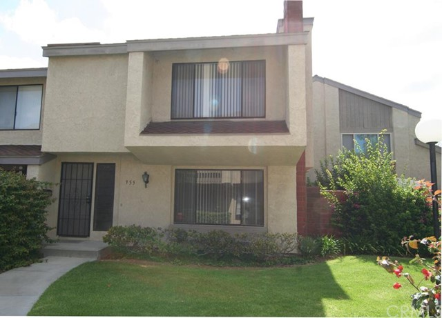 955 West Lamark Lane Anaheim, CA 92802 is listed for sale as MLS Listing PW15151325