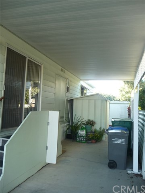 3395 S Higuera Street, San Luis Obispo CA: http://media.crmls.org/medias/9e541775-2cad-4a15-ad28-91feafbb1312.jpg