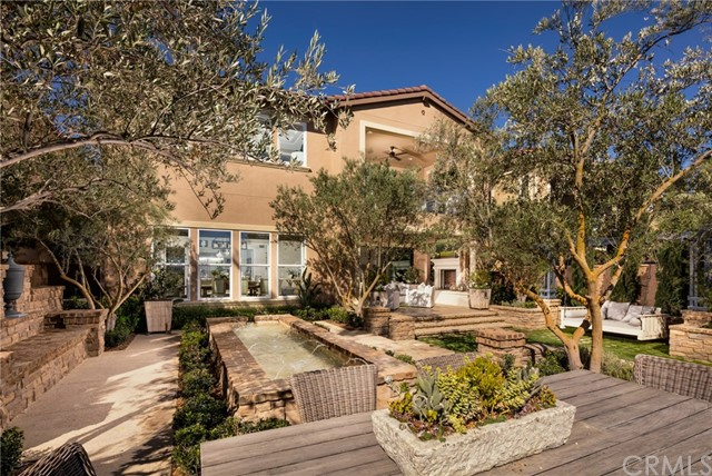 11919 Ancona Way Porter Ranch, CA 91326 - MLS #: PW18122114