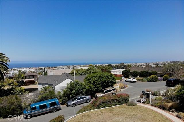 2840 Amby Pl, Hermosa Beach, CA 90254 photo 5