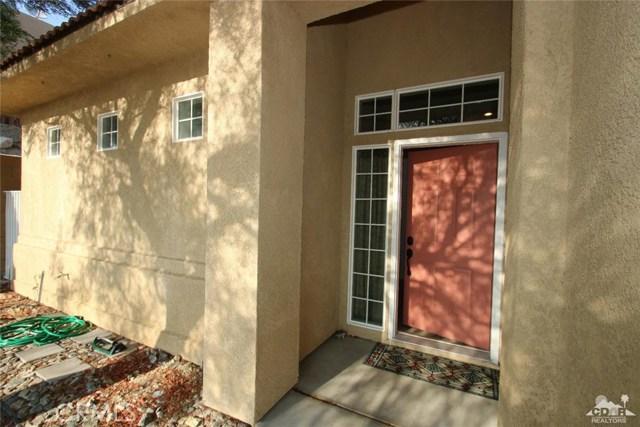 10748 Ocotillo Road Desert Hot Springs, CA 92240 - MLS #: 217019558DA