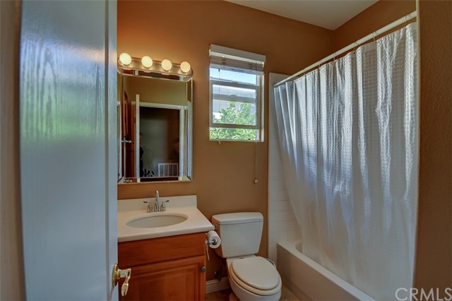 8265 BROOKDALE Lane Anaheim Hills, CA 92807 - MLS #: PW18099824
